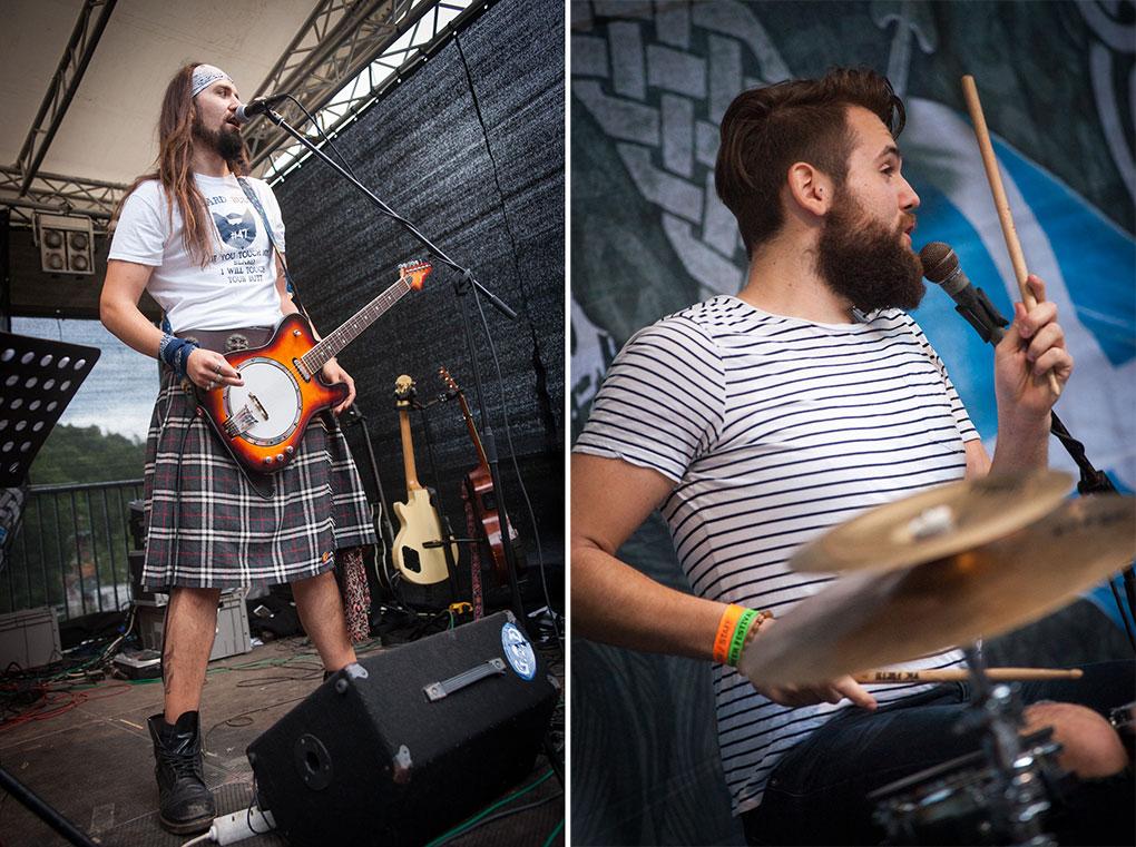 B-Felsenmeer-Festival-Tag-2-117