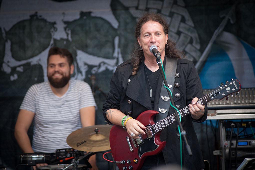 B-Felsenmeer-Festival-Tag-2-118