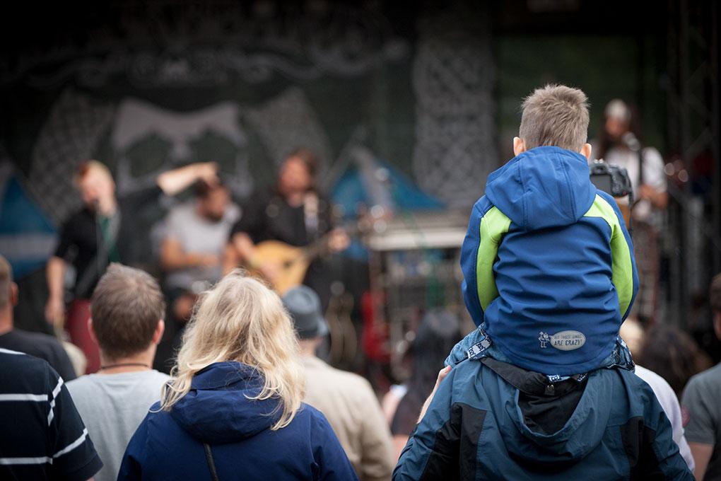 B-Felsenmeer-Festival-Tag-2-125