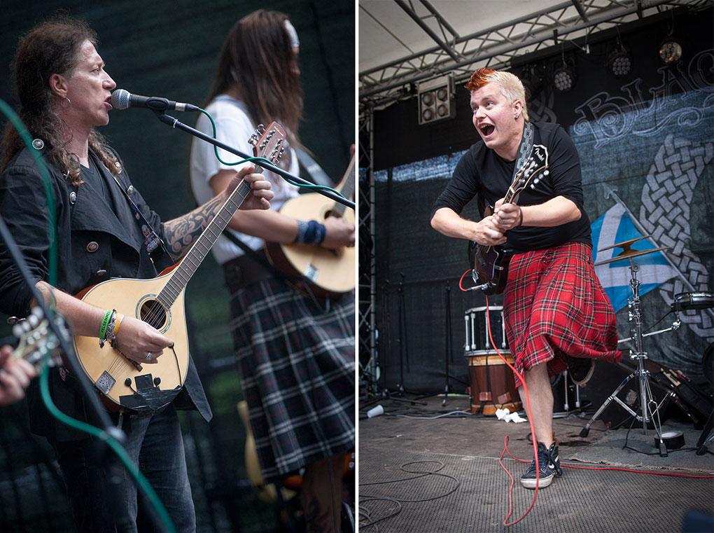 B-Felsenmeer-Festival-Tag-2-128