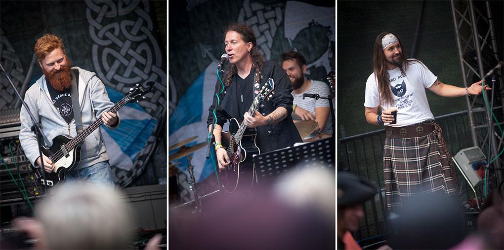 B-Felsenmeer-Festival-Tag-2-133