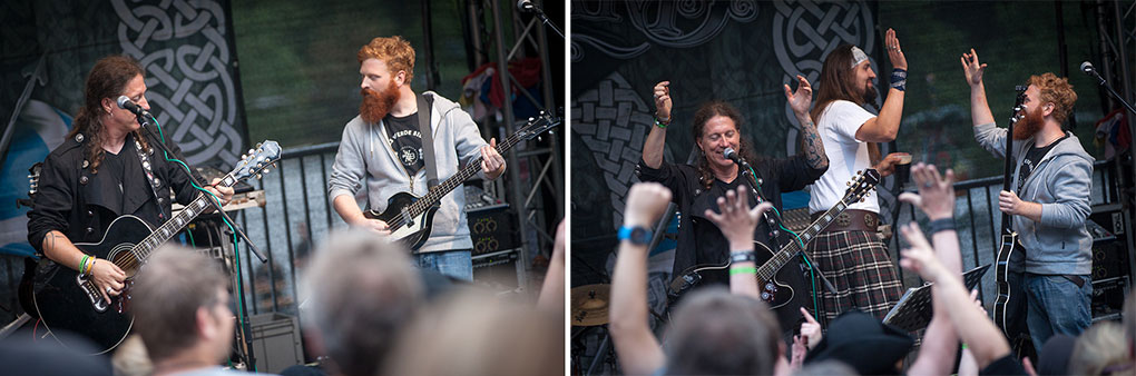 B-Felsenmeer-Festival-Tag-2-139