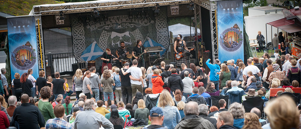 B-Felsenmeer-Festival-Tag-2-30