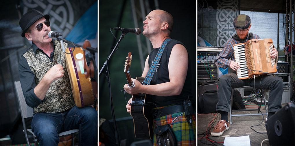 B-Felsenmeer-Festival-Tag-2-49