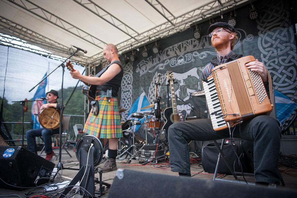 B-Felsenmeer-Festival-Tag-2-54