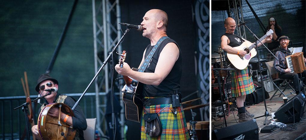 B-Felsenmeer-Festival-Tag-2-60