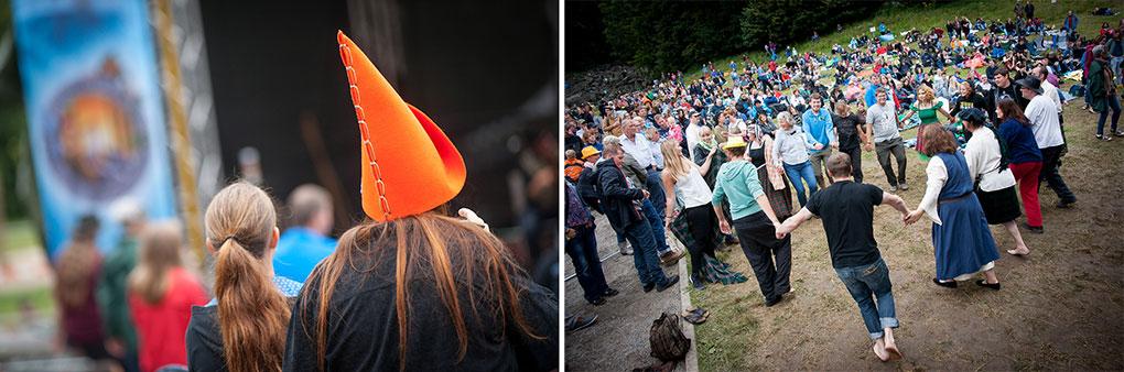 B-Felsenmeer-Festival-Tag-2-68