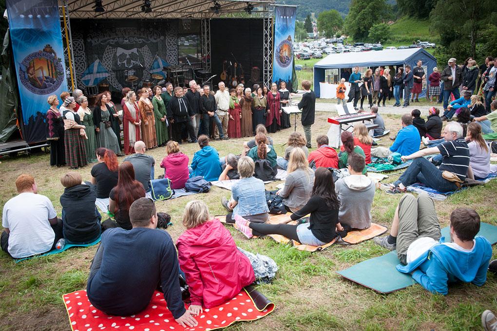 B-Felsenmeer-Festival-Tag-2-7