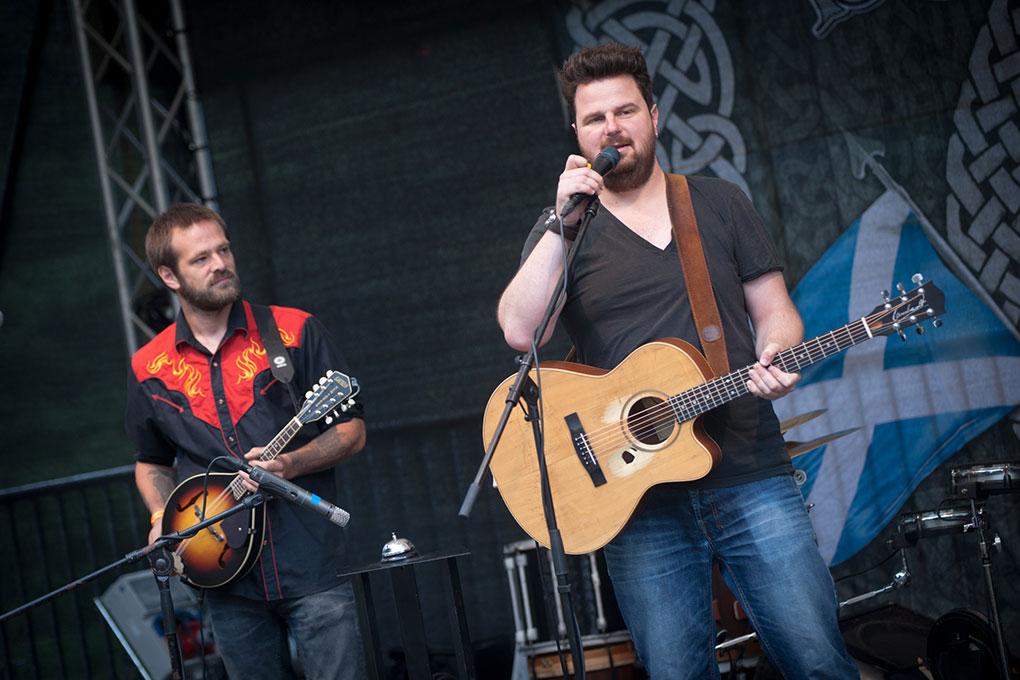 B-Felsenmeer-Festival-Tag-2-70