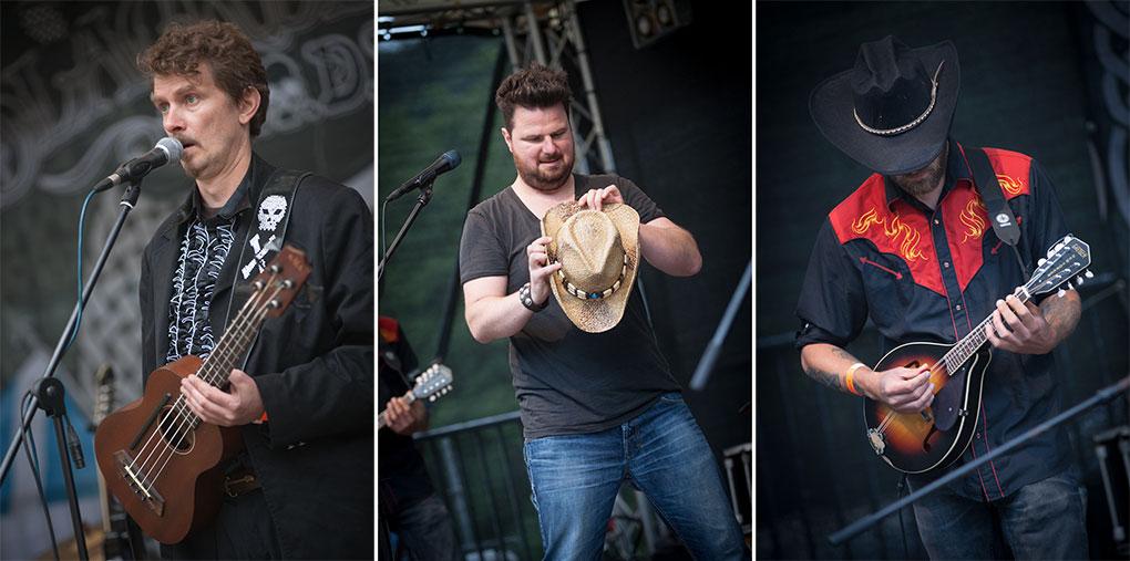 B-Felsenmeer-Festival-Tag-2-71
