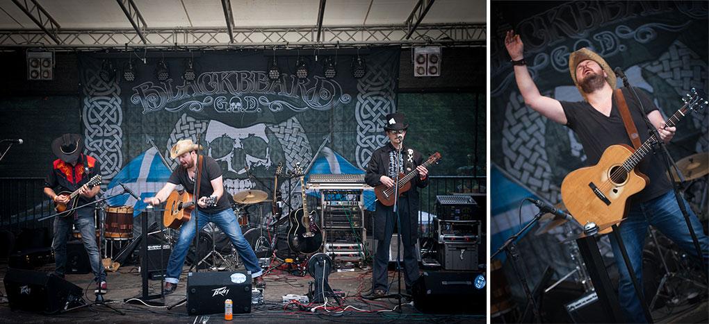 B-Felsenmeer-Festival-Tag-2-76