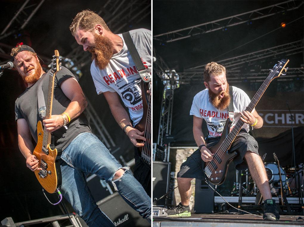 B-Rock-auf-der-Burg-Koenigstein-2016-111