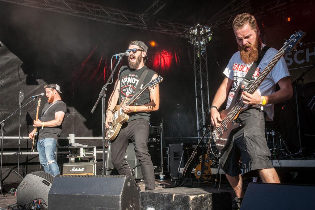 B-Rock-auf-der-Burg-Koenigstein-2016-113