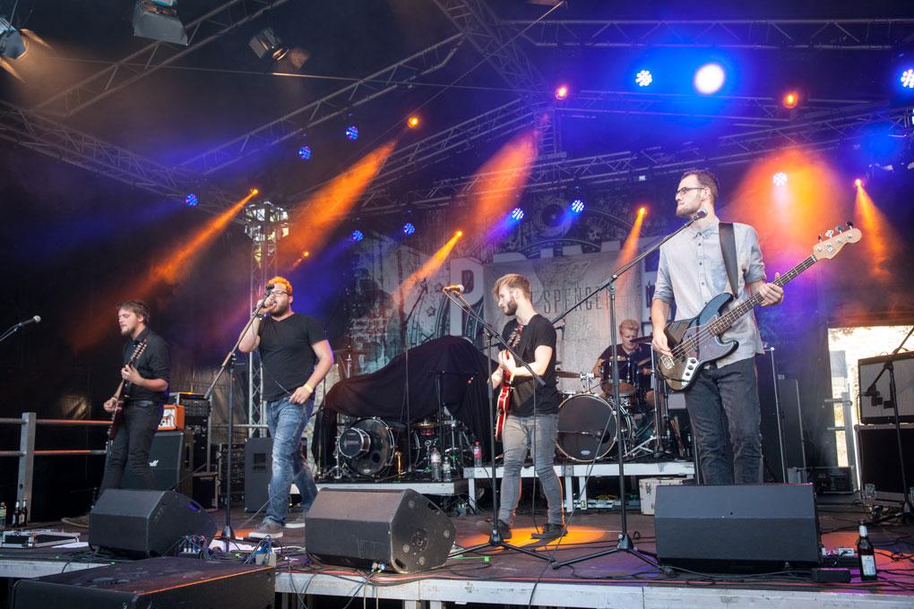 B-Rock-auf-der-Burg-Koenigstein-2016-140