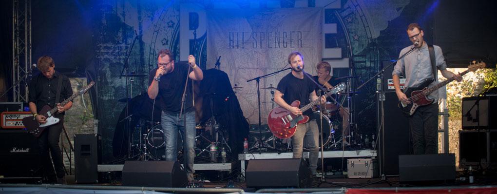 B-Rock-auf-der-Burg-Koenigstein-2016-151