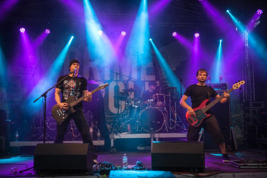 B-Rock-auf-der-Burg-Koenigstein-2016-178