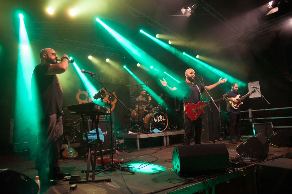 B-Rock-auf-der-Burg-Koenigstein-2016-204
