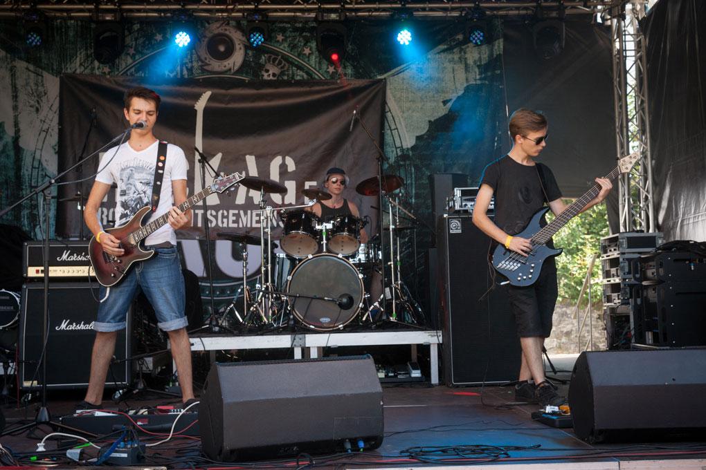B-Rock-auf-der-Burg-Koenigstein-2016-33