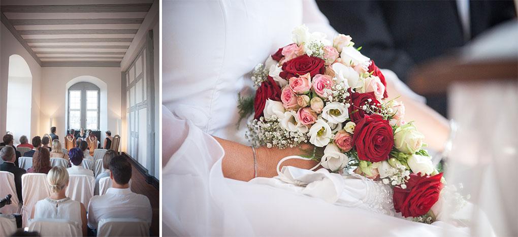 B-Hochzeit-Silvia-und-Reinhard-102