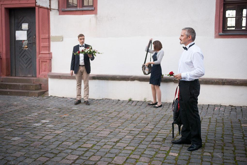 B-Hochzeit-Silvia-und-Reinhard-12