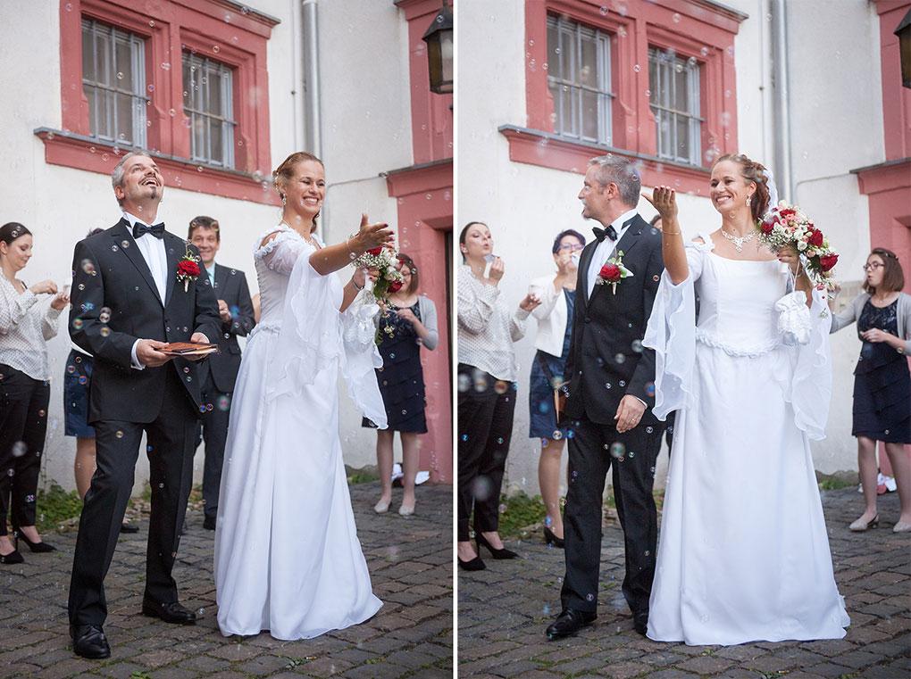 B-Hochzeit-Silvia-und-Reinhard-157