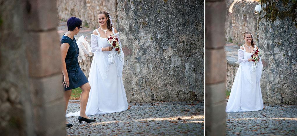 B-Hochzeit-Silvia-und-Reinhard-28